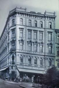 WVR-aussen-1931-1-1