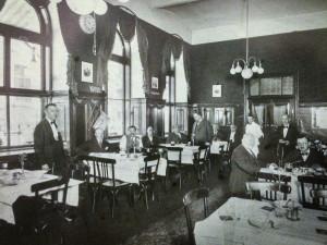 WVR-gaststube-1931-2-1